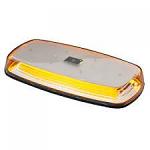 LAP LAP1284AC/BAT Mini LED Rechargeable Magnetic Light Bar - LAP1284AC/BAT