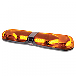 Britax 'Slim-Line' A13 Series LED Lightbar - Economy