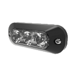 Britax ED3700 Series Surface Mount Directional LED Lights