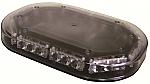 LED Auto Low Profile Mini Light Bar R65 30 LEDS