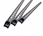 Redtronic LED Strip/Locker/Interior Light