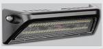 LAP ULTRA BRIGHT WHITE LED SCENE LIGHT - LAPCV405