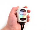 REDTRONIC - Linx4 Universal Controller