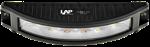 LAP Corner LED Warning Light Module - CLED6A