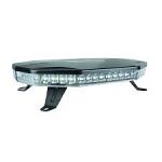 R65 LOW PROFILE MINI LED LIGHT BARS